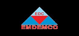 EmDemCo