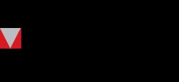 VinaCapital