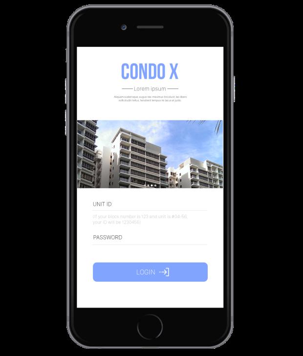condo.x featured image new