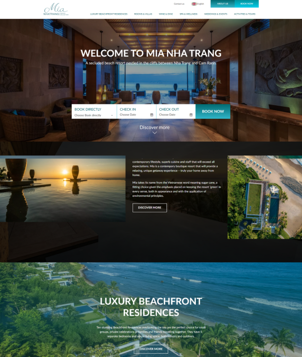 mianhatrang - featured image