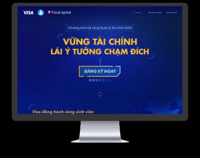 Ky Nang Quan Ly Tai Chinh - Small Image New