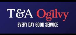 T&A Ogilvy