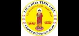 Liên Hoa Tịnh Viện – Liên Hoa Pagoda