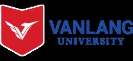 Van Lang University